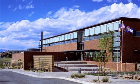 Arapahoe County Records Arapahoe County Sheriff Coroner Center Saunders