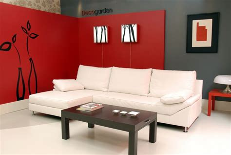 estilo minimalista hogarmania