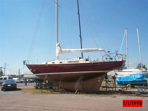 sailboats ontario ontario sailboats for sale by owner sailboat listings