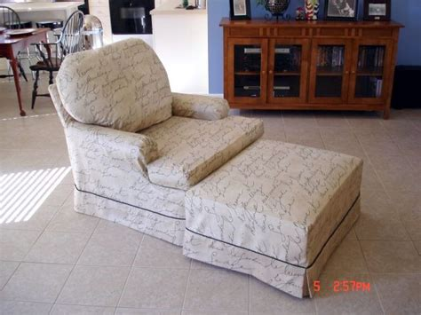 how to cover an ottoman ottoman slipcover perfect ottoman cover with pleats with