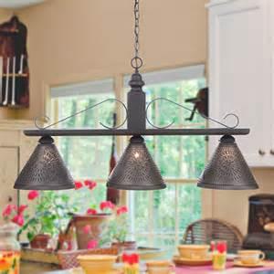 Primitive Kitchen Lighting The Country Decor Handbook Your Guide To Primitive Country Decorating Chandelier Lighting