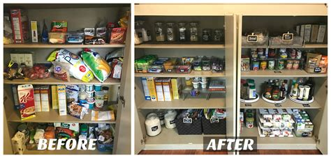 shopping archives 100 days of real food pantry makeover inspiration results from our contest