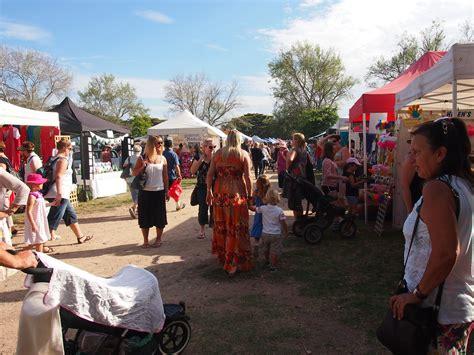 craft markets craft markets australia melbourne