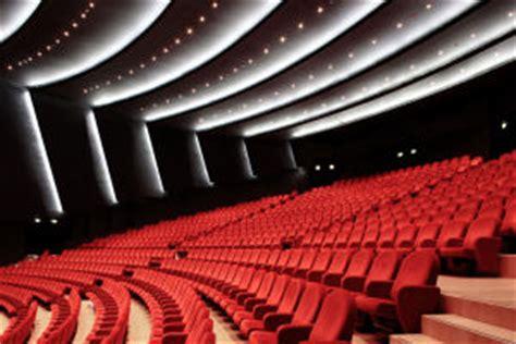 di commercio di udine modulistica sabato 26 novembre al teatro comunale un incontro sulla