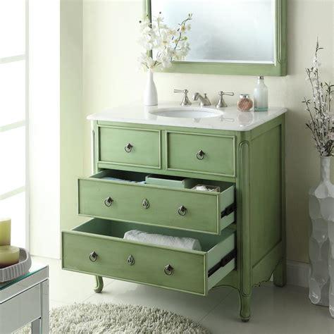 pretty design ideas bathroom vanity vintage cabinets
