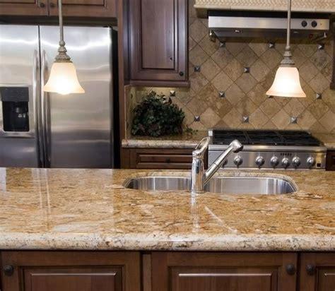 Colors For Kitchen Cabinets And Countertops by 50 Bancadas Silestone Para Cozinhas E Banheiros