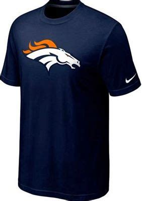 Tshirt Referee Hop016 Point Store nike nfl apparel nfl nike t shirts nike football html
