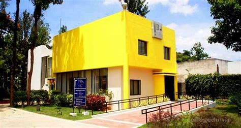 Iba Bangalore Mba Fees by Indus Business Academy Iba Bangalore Faculty