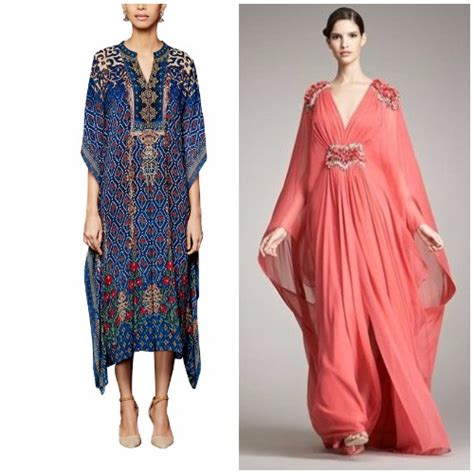 where can i buy the kaftan worn by kyle on housewives of beverley hills how to style your indian tunic tops kurtis and kaftans