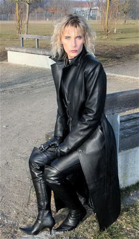 black leather 91 | flickr