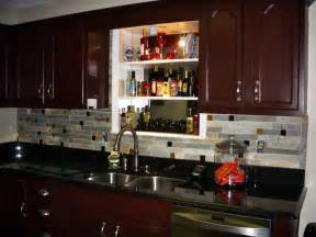 inexpensive kitchen backsplash ideas pictures luxury living room sets ideas furniture in ga