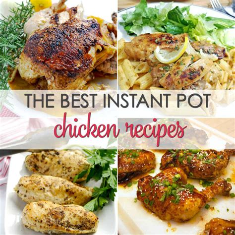 my instant pot recipes blank instant pot recipes cook book journal diary notebook cooking gift 8 5 x 11 blank instant pot ketogenic diet recipe notebook cooking gift series volume 1 books 20 instant pot chicken recipes it is a keeper