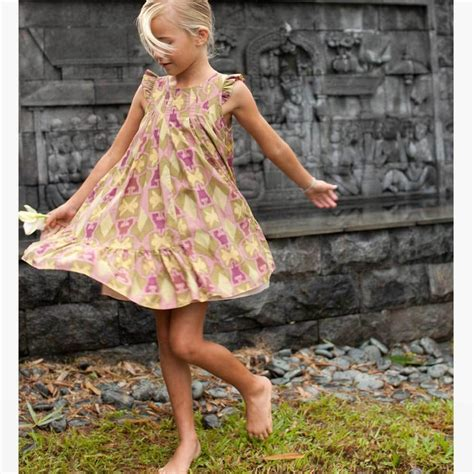 Pretty Dress Formal Anak 2aloise 8 best images about dresses on junior dresses clothing and