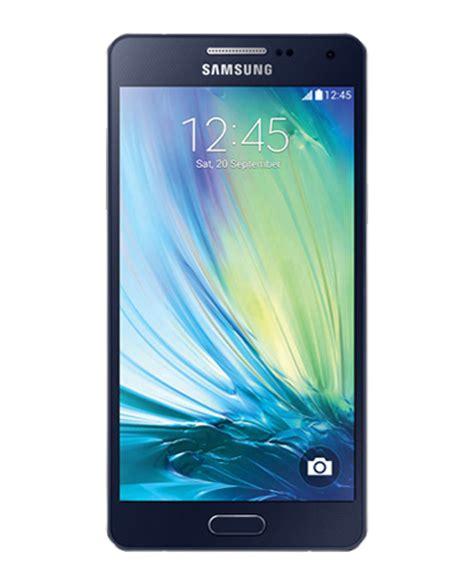 Hp Samsung Android A3 Smartphone Android Terbaik Harga 2 Jutaan Hingga 3 Jutaan Daftar Harga Hp Android Terbaru Hp