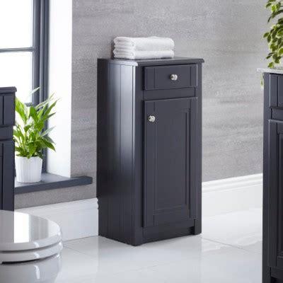 armadietti per il bagno mobili d arredo bagno moderni e tradizionali mobiletti