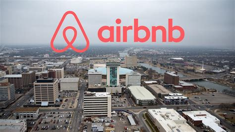 airbnb arkansas about 900 kansans rent spaces using the home sharing