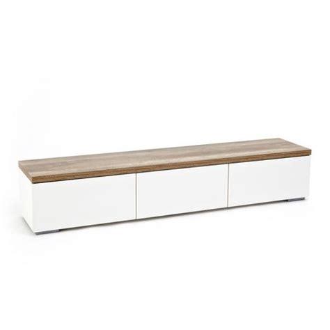 Ikea Lowboard Tv by 1000 Ideas About Ikea Tv M 246 Bel Auf Tv M 246 Bel