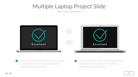 Excellent Powerpoint Templates by Excellent Powerpoint Presentation Template By Shakersign