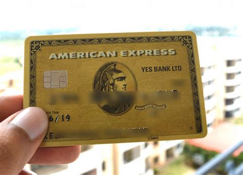 american express credit card charge card india review cardexpert - Amex Gift Card India