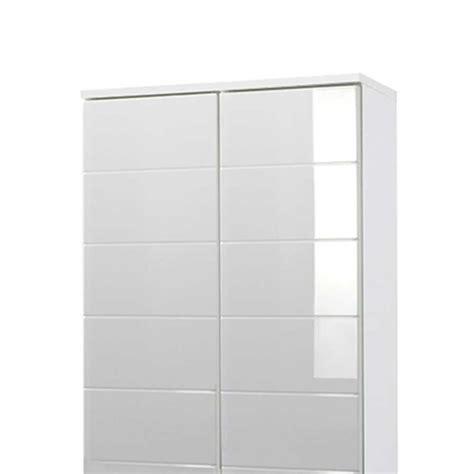 badezimmer sinkt mit schrank schrank veverino f 252 r ihr badezimmer in wei 223 hochglanz