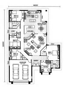 the arlington 171 australian house plans