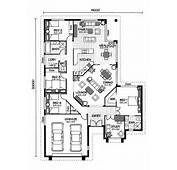 Australian Home Designs Floor Plans  Specs Price Release Date