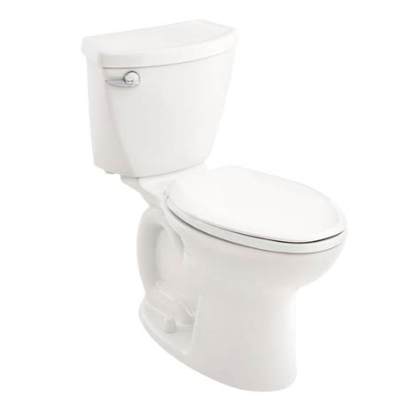 oval toilet seat lowes magnificent corner toilets lowes photos the best