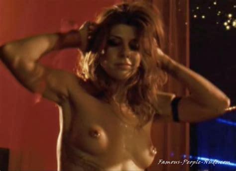 Tomei marisa naked — img 8