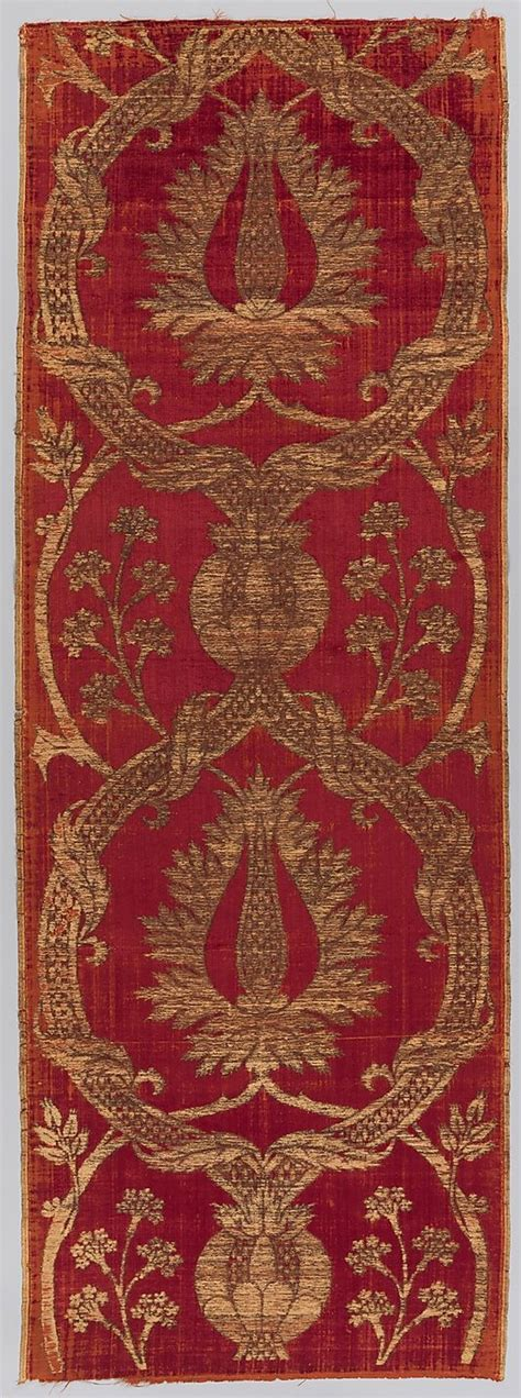 234 best turkish ottoman textiles images on pinterest fabrics 17 best images about ottoman textiles on pinterest