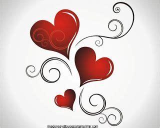 tattooed heart descargar mejores 44 im 225 genes de dibujos amor en pinterest dibujos
