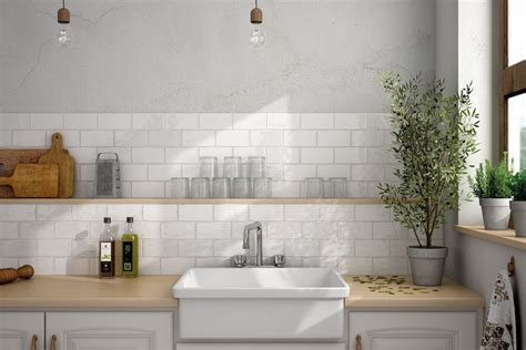 30 super practical and really stylish brick kitchen brick style kitchen tiles 28 images 30 super