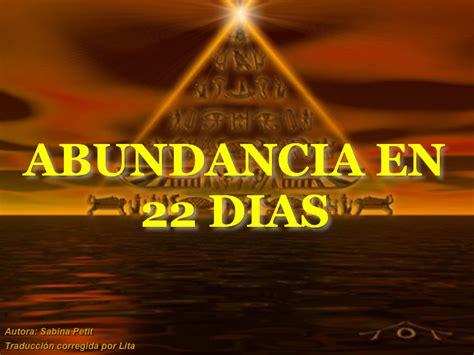 707 best images about oraciones decretos y afirmaciones oracion poderosisima para la prosperidad economica