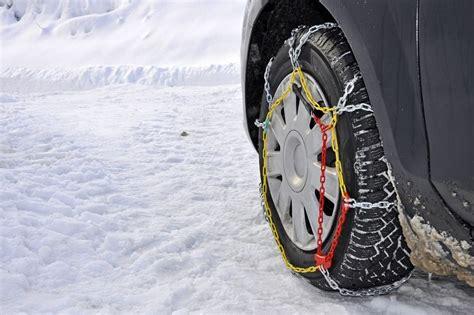 cadenas para nieve cordoba 191 c 243 mo colocar las cadenas para la nieve viajo con vos