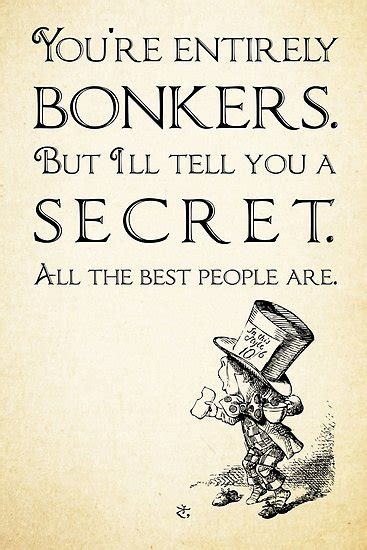 Iam United Samsung Galaxy Note 3 Custom quot in quote you re entirely bonkers mad