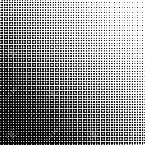 pattern illustrator dots texture clipart halftone pattern pencil and in color