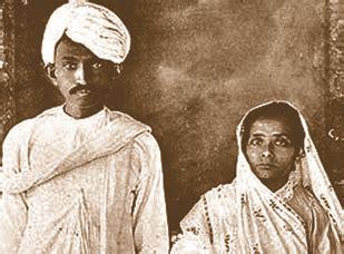 kasturba gandhi biography wikipedia gandhi experimenting with