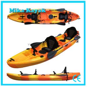 kayak boats sit on top china 3 person sit on top kayak fishing boat for sale