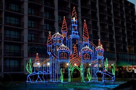 va beach christmas lights the 13 best christmas light displays in virginia