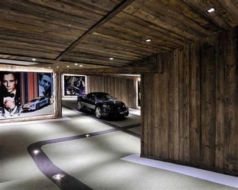 garaje julio pin de julio bencomo en garaje estacionamiento