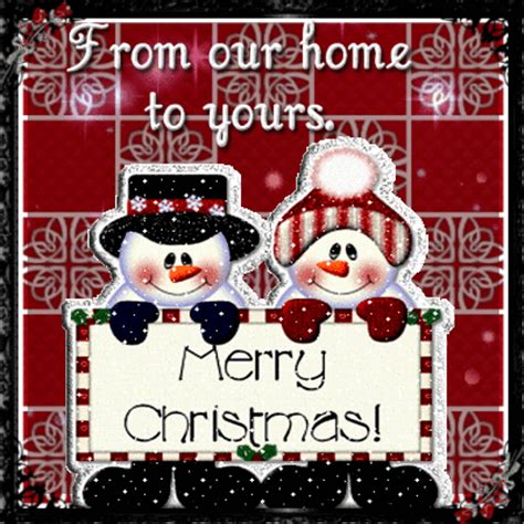 merry christmas   home  merry christmas wishes ecards
