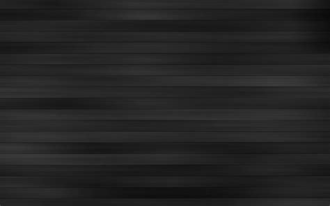 wallpaper of grey and black black and gray backgrounds wallpaper cave