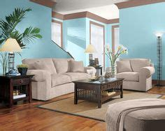 living room color idea 1000 images about living room on pinterest sofas
