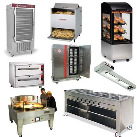 Commercial Kitchen Repair by Food Warmer Repair Commercial Kitchen Repair