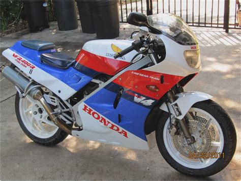 honda vfr 400 honda vfr 400 for sale motorcycles catalog with