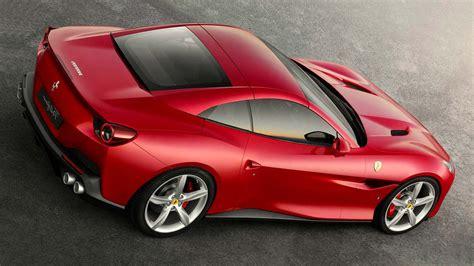Usa Ferrari by Sport Car Price In Usa Ferrari Portofino 2019 The Best