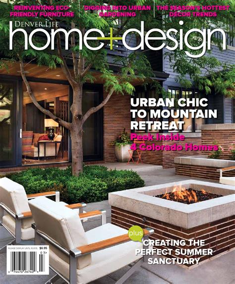 home design denver denver home design summer 2015 by denver home design
