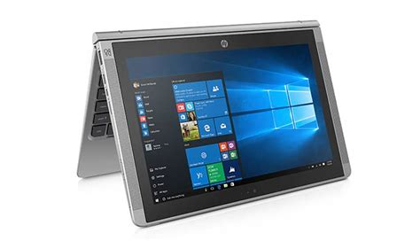 Hp Lenovo Fibe X2 Pro hp pavilion x2 10 n125tu price in india specification features digit in