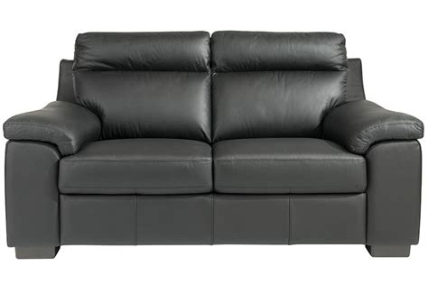 brighthouse sofas florence chair black grey brighthouse