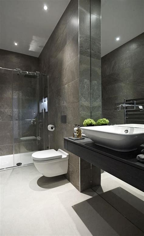 guest bathroom design ideas 25 best luxury hotel bathroom ideas on hotel