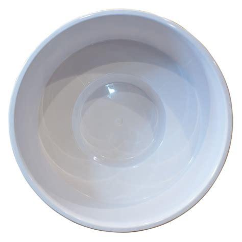 Fiberglass Tub Tub In Fiberglass White Spadealers